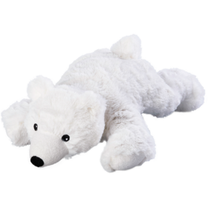 Isbjörn Warmies