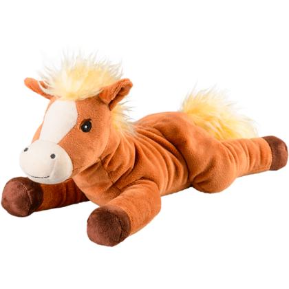 Ponny Warmies