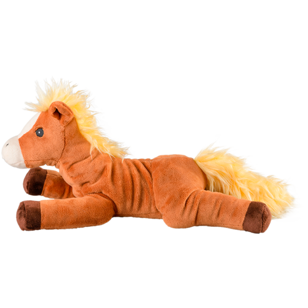 Warmies Ponny MIDAL