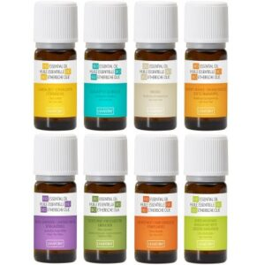 Essential oil MIDAL