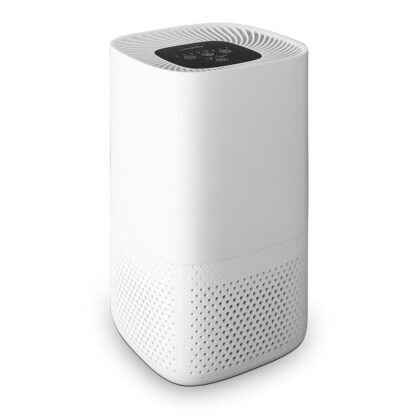 Luftrenare Air Purifier Lanaform