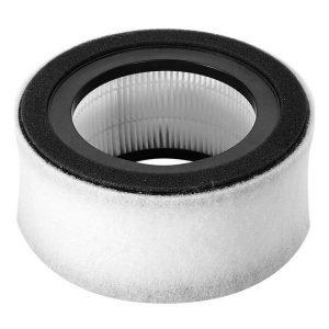 Filter till Luftrenare Air Purifier Lanaform MIDAL