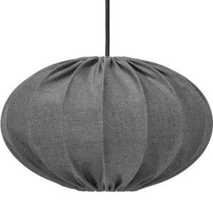 Hilma Outdoor grå 50 cm MIDAL