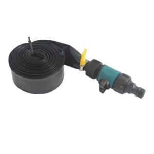 Vattenspridare för studsmattor MIDAL