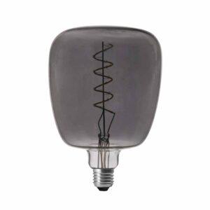 Elect LED Filament Bono Smoke 140 mm MIDAL